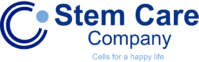 Stem Care Company